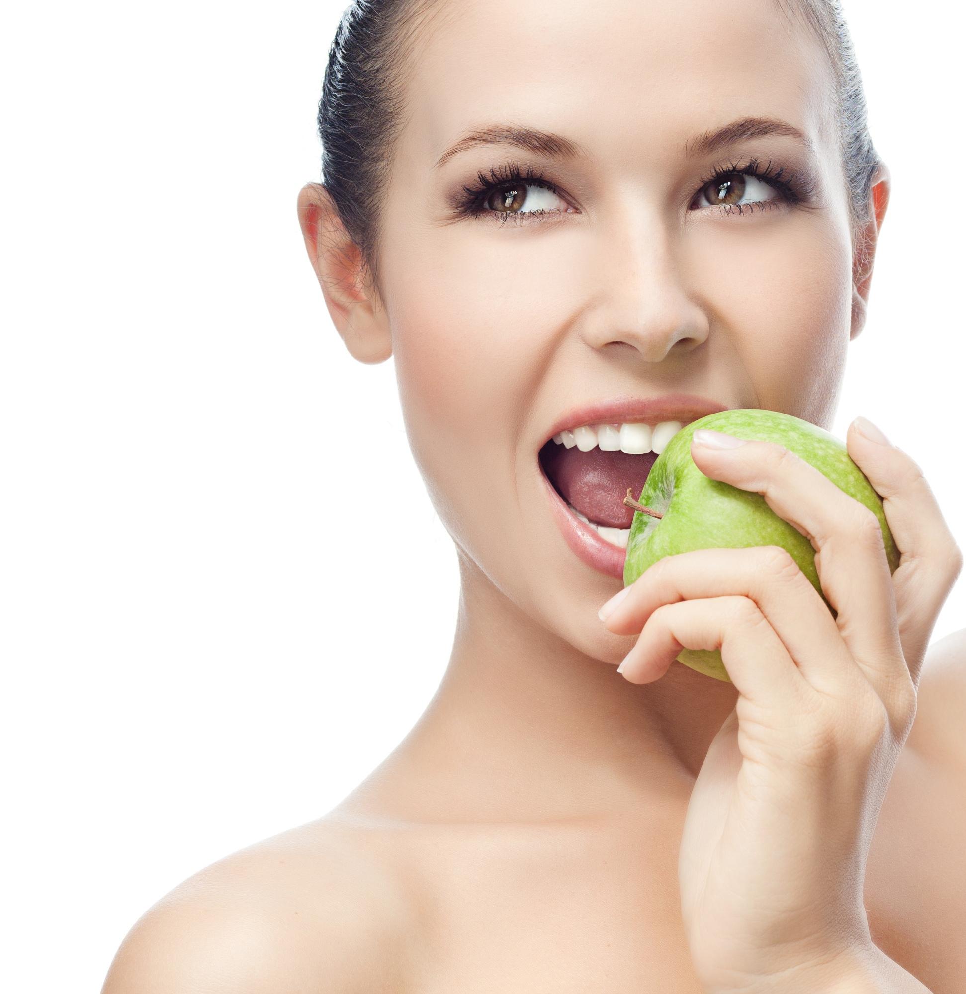 gezonde huid verzorging