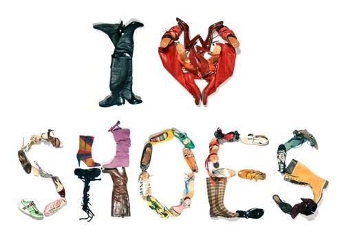 schoenenkopen